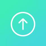 产品升级图标.png